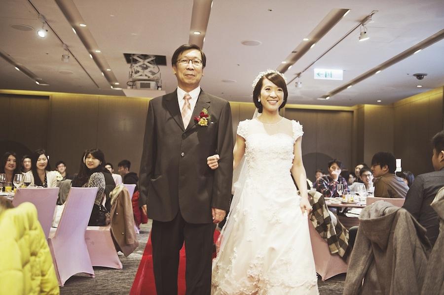 James & Nancy's Wedding385.jpg
