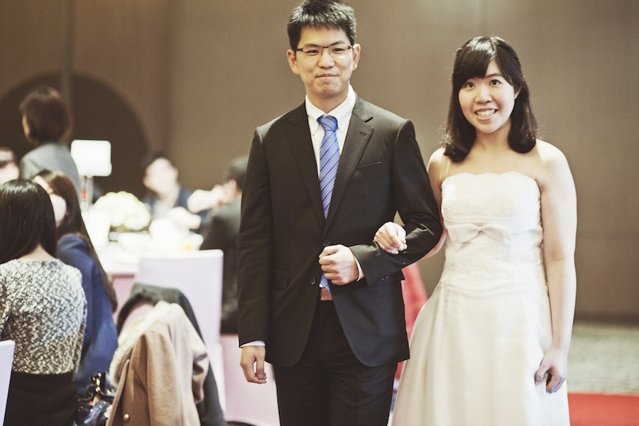 James & Nancy's Wedding379.jpg