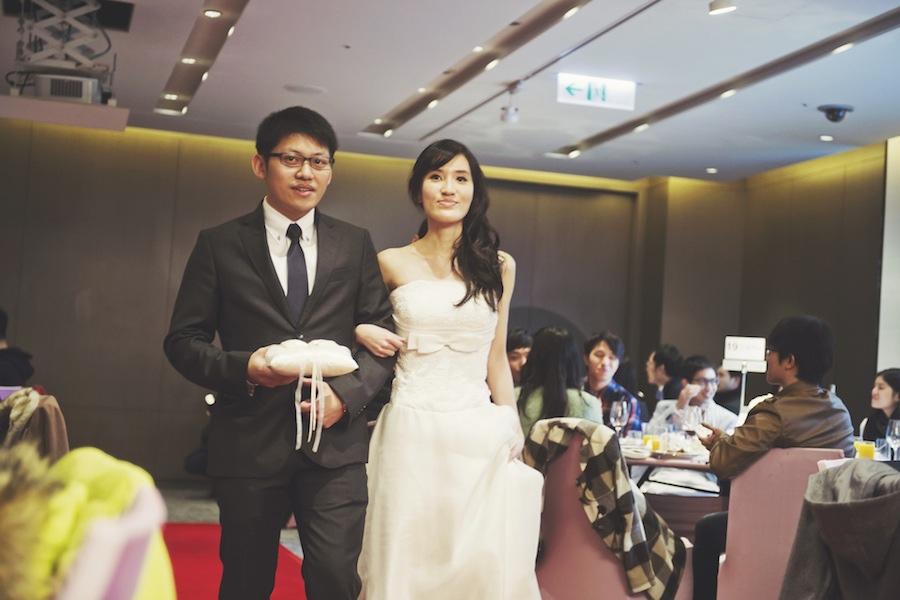 James & Nancy's Wedding376.jpg