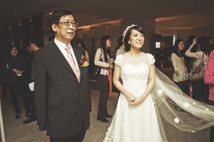 James & Nancy's Wedding367.jpg
