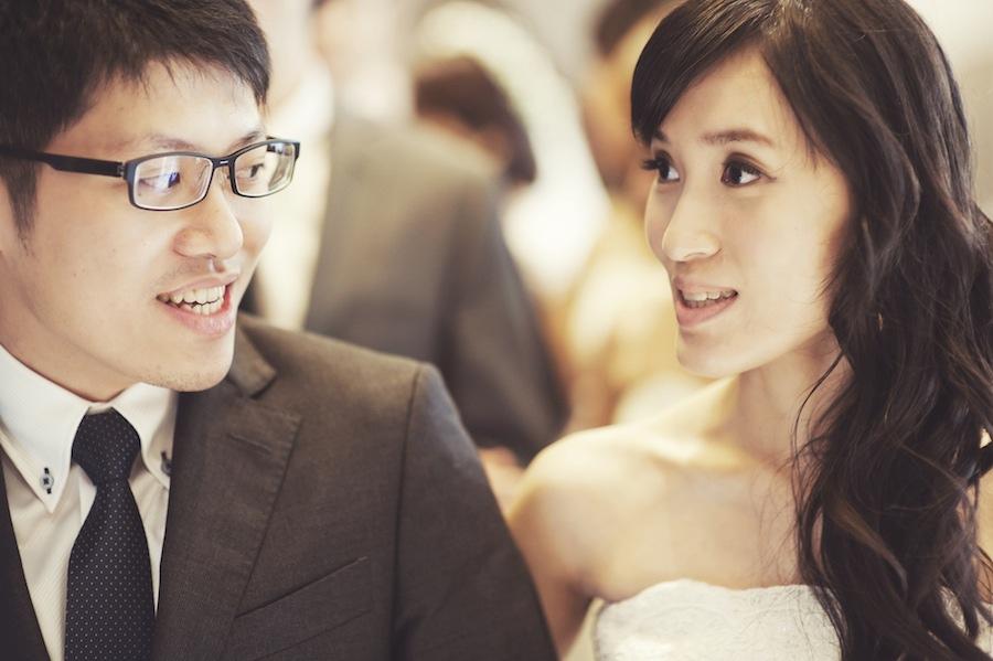 James & Nancy's Wedding368.jpg