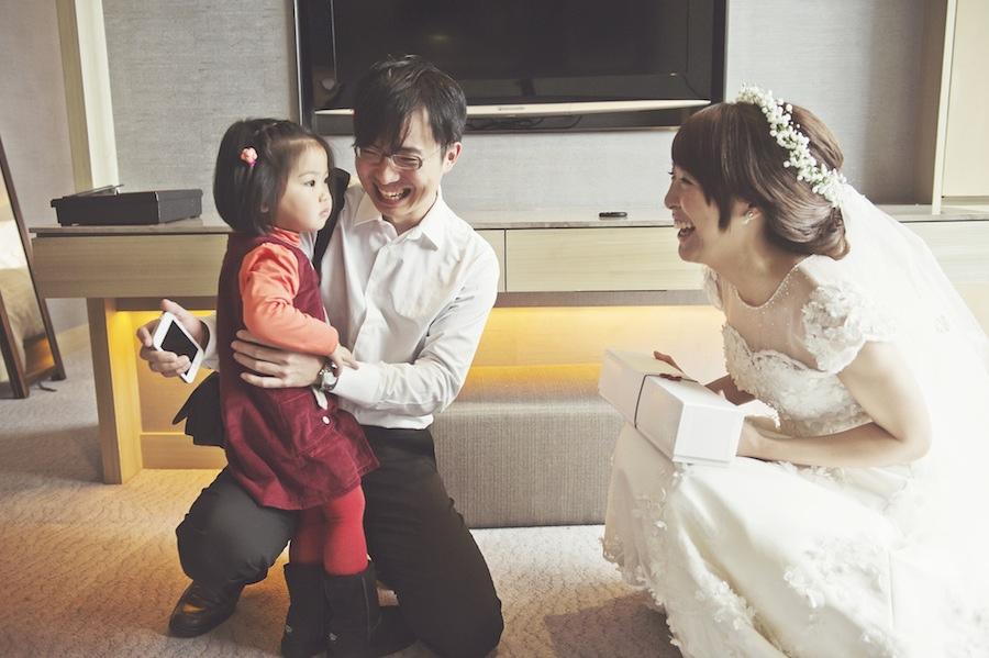 James & Nancy's Wedding343.jpg