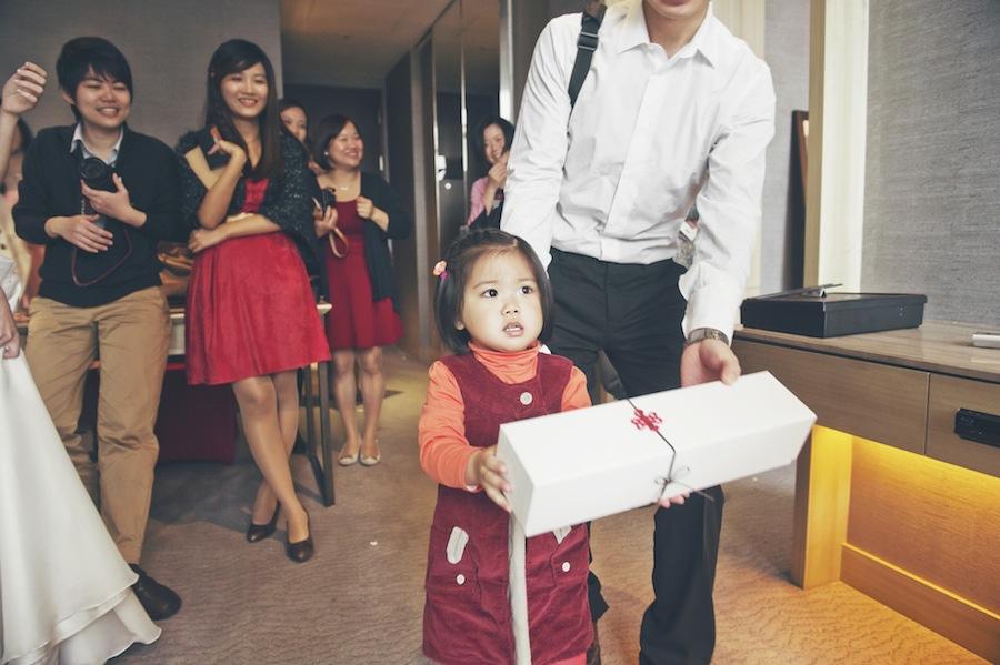 James & Nancy's Wedding342.jpg