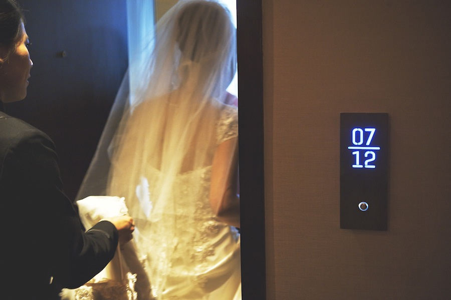 James & Nancy's Wedding318.jpg