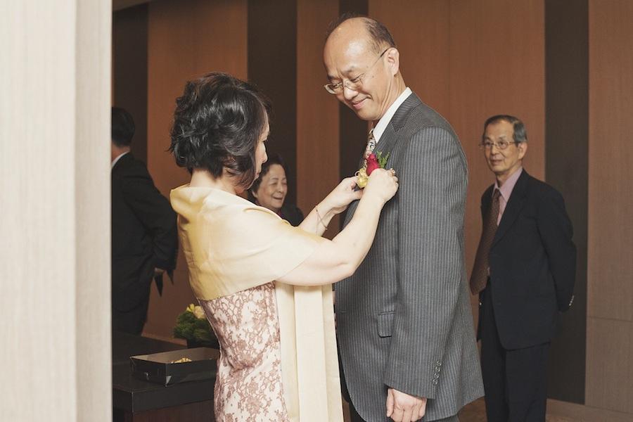 James & Nancy's Wedding251.jpg