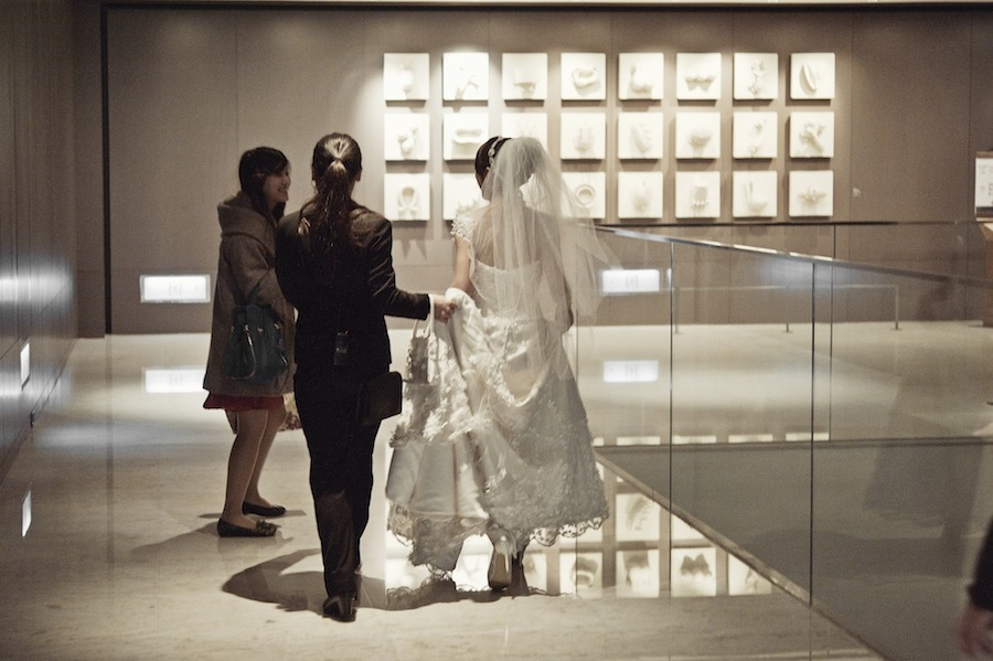 James & Nancy's Wedding245.jpg
