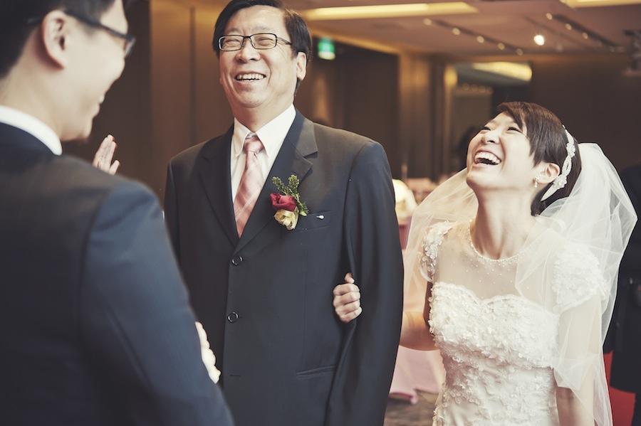 James & Nancy's Wedding235.jpg