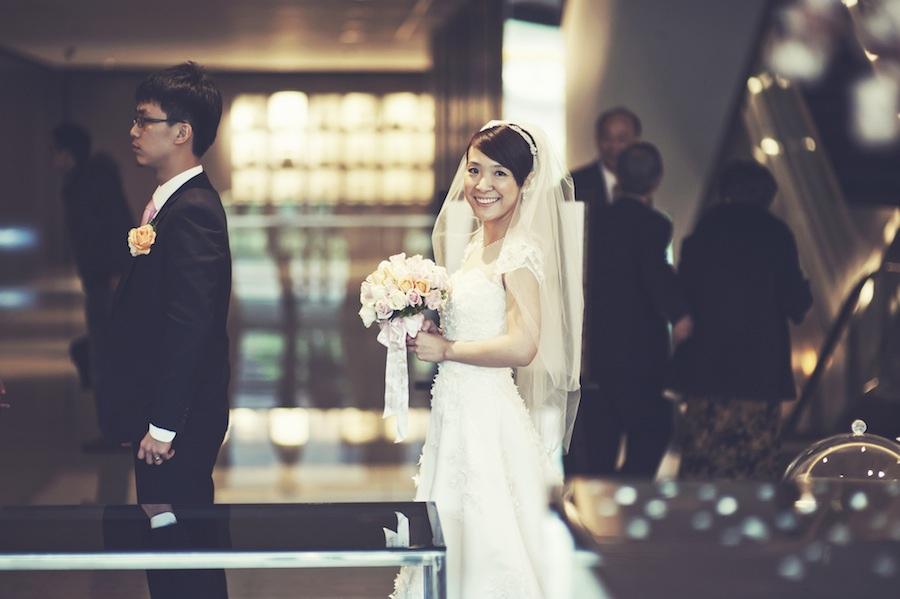 James & Nancy's Wedding226.jpg
