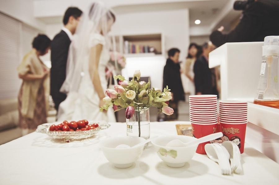 James & Nancy's Wedding185.jpg