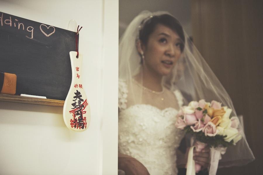 James & Nancy's Wedding184.jpg