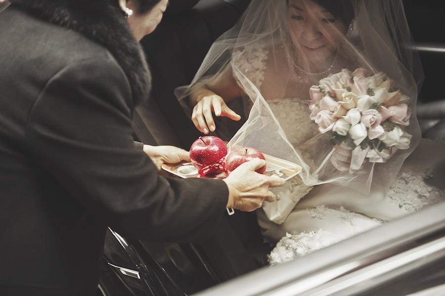 James & Nancy's Wedding181.jpg