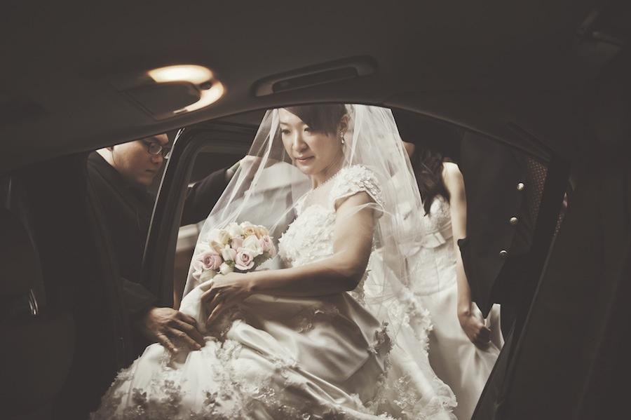 James & Nancy's Wedding173.jpg