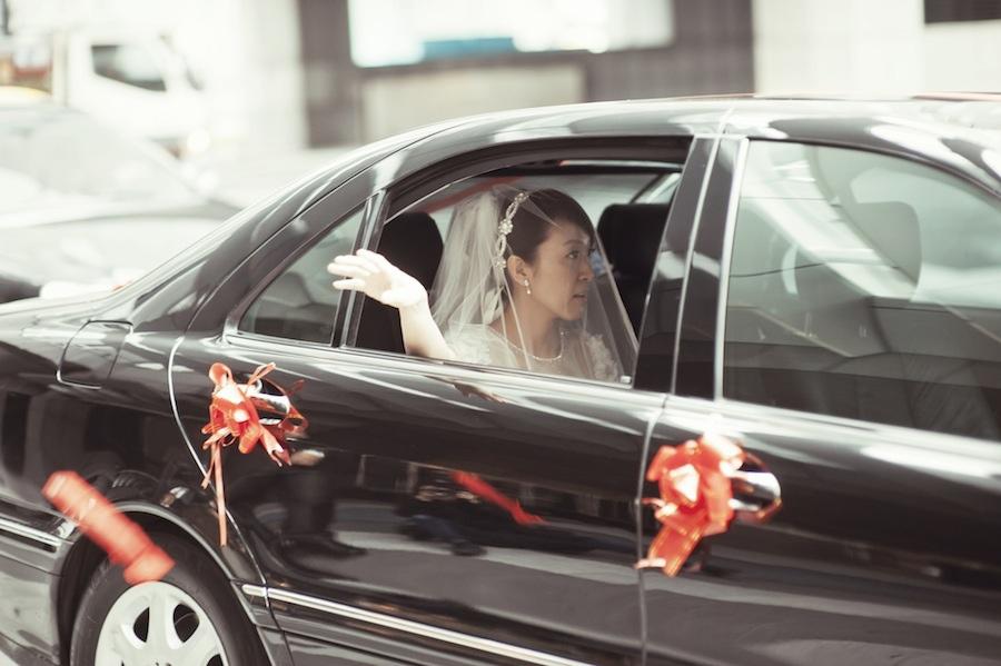 James & Nancy's Wedding175.jpg