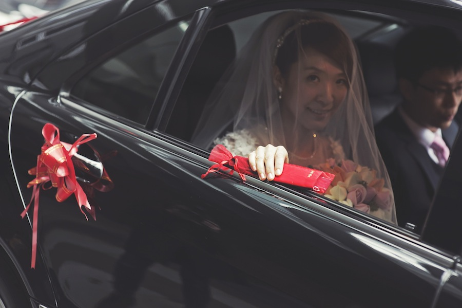 James & Nancy's Wedding172.jpg