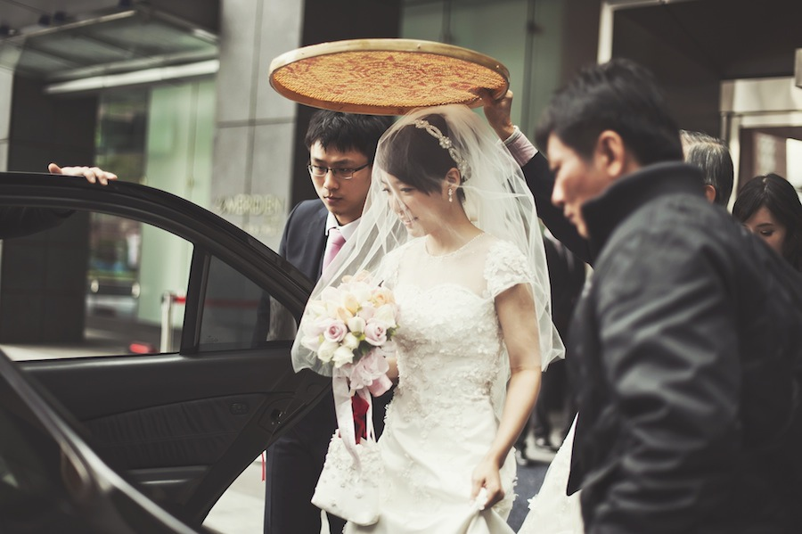 James & Nancy's Wedding171.jpg