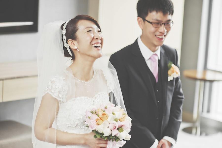 James & Nancy's Wedding149.jpg