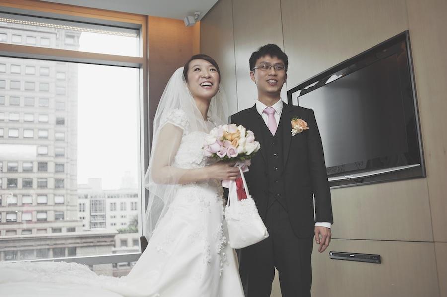 James & Nancy's Wedding136.jpg