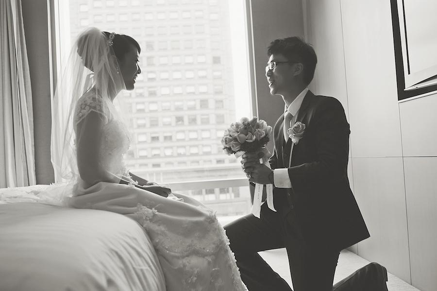 James & Nancy's Wedding134.jpg