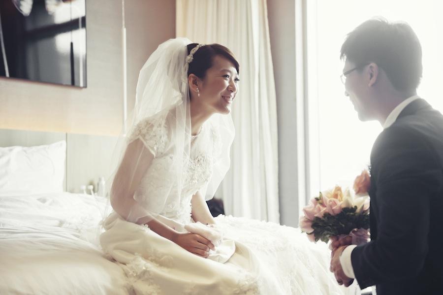 James & Nancy's Wedding132.jpg