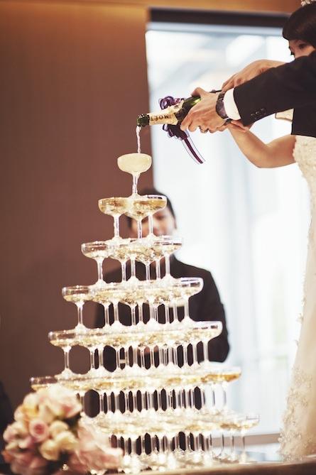 James & Nancy's Wedding437.jpg