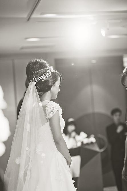 James & Nancy's Wedding433.jpg