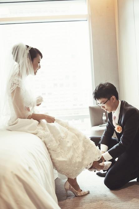 James & Nancy's Wedding131.jpg