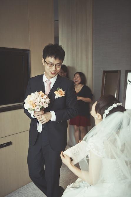 James & Nancy's Wedding129.jpg