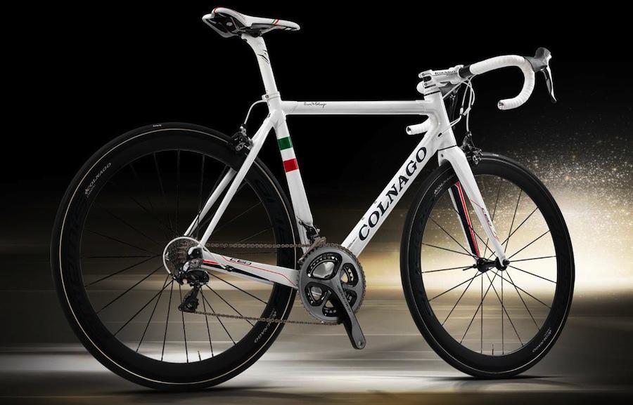 Colnago-C60-italia-02