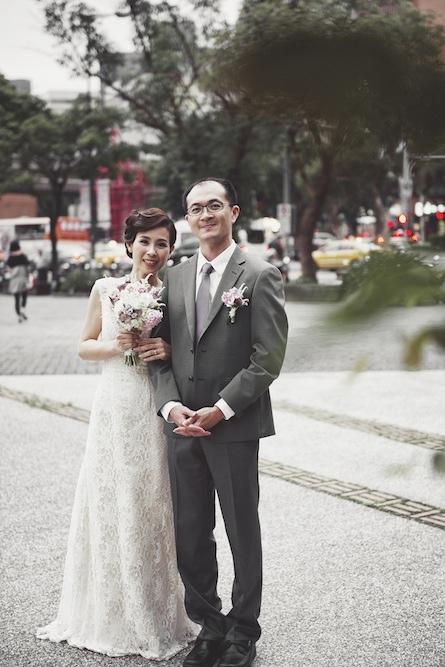 Jennifer & Robert's Wedding444.jpg