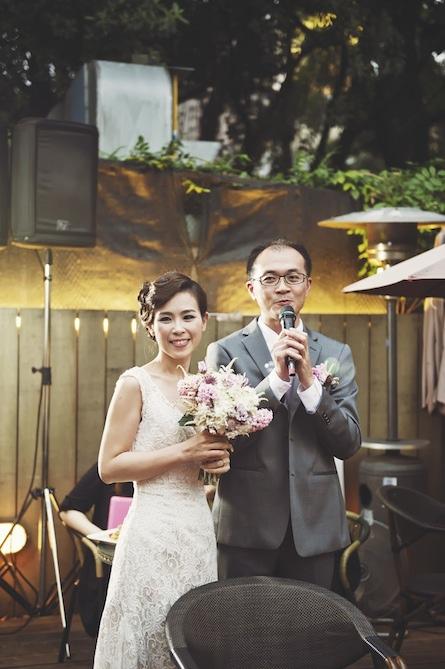 Jennifer & Robert's Wedding460.jpg