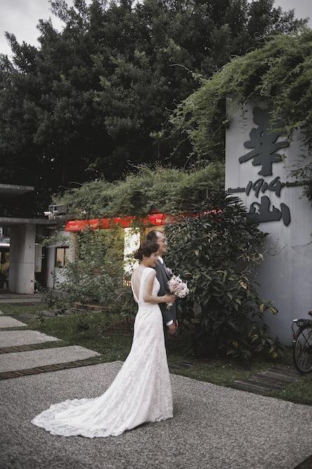 Jennifer & Robert's Wedding453.jpg
