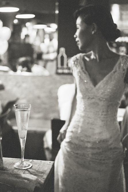 Jennifer & Robert's Wedding488.jpg
