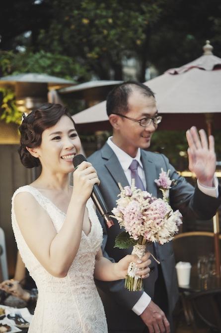 Jennifer & Robert's Wedding463.jpg