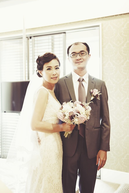 Jennifer & Robert's Wedding152.jpg