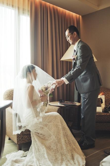 Jennifer & Robert's Wedding182.jpg