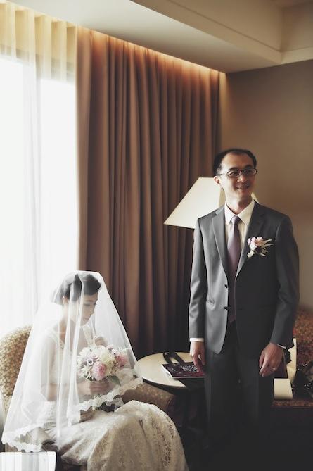 Jennifer & Robert's Wedding179.jpg