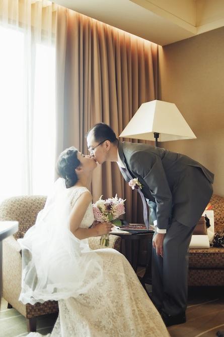 Jennifer & Robert's Wedding184.jpg