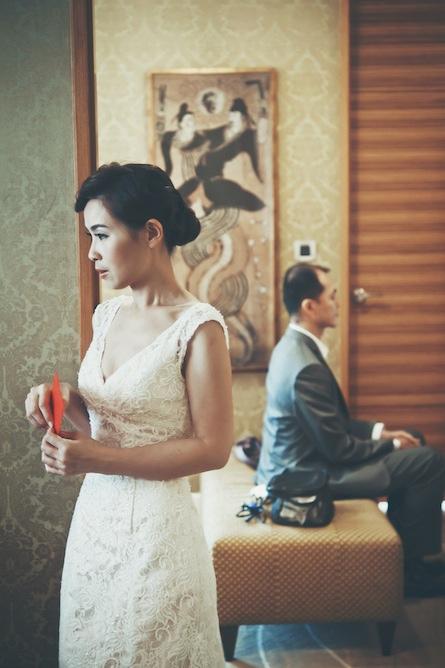 Jennifer & Robert's Wedding044.jpg
