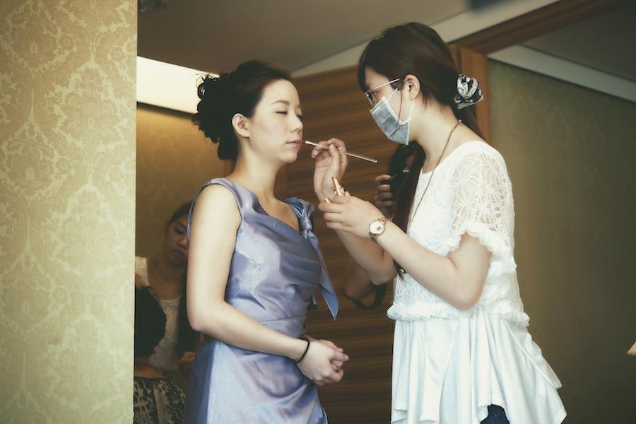 Jennifer & Robert's Wedding046.jpg