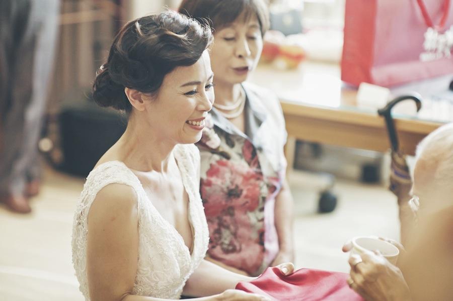 Jennifer & Robert's Wedding070.jpg