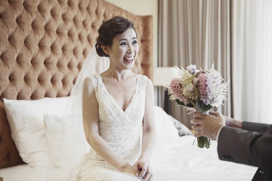 Jennifer & Robert's Wedding140.jpg