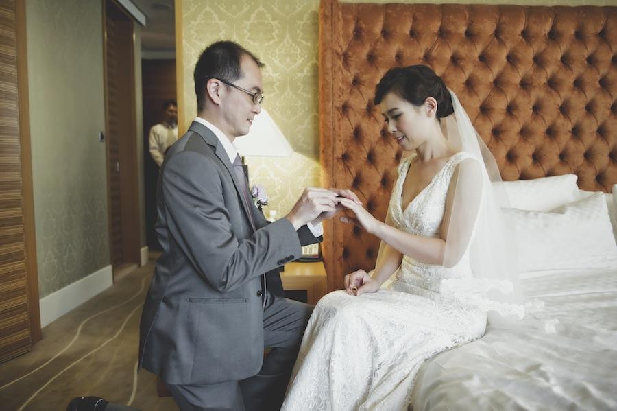 Jennifer & Robert's Wedding143.jpg