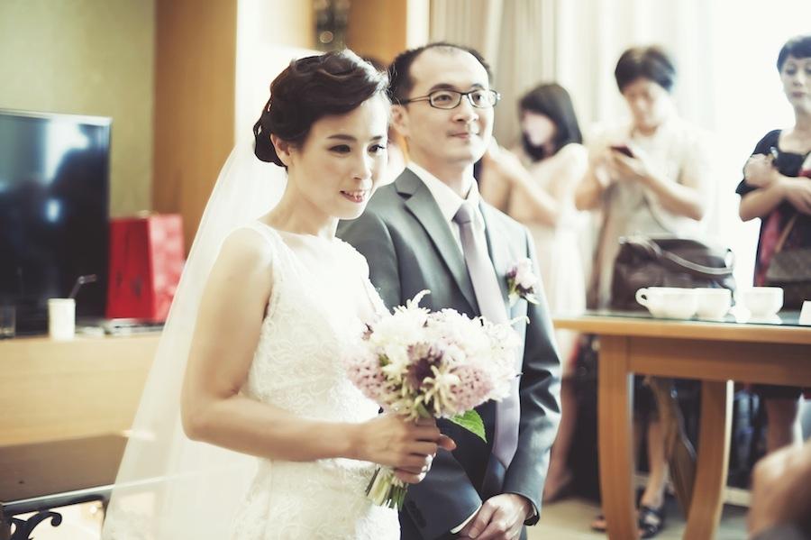 Jennifer & Robert's Wedding156.jpg