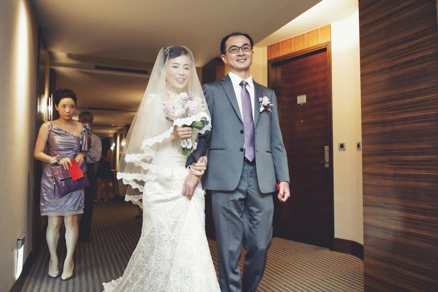 Jennifer & Robert's Wedding170.jpg