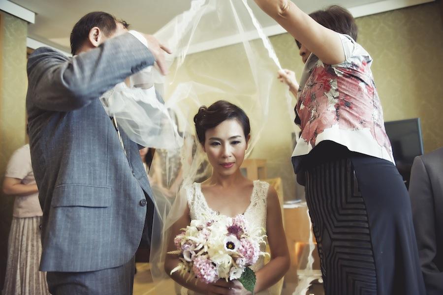Jennifer & Robert's Wedding166.jpg