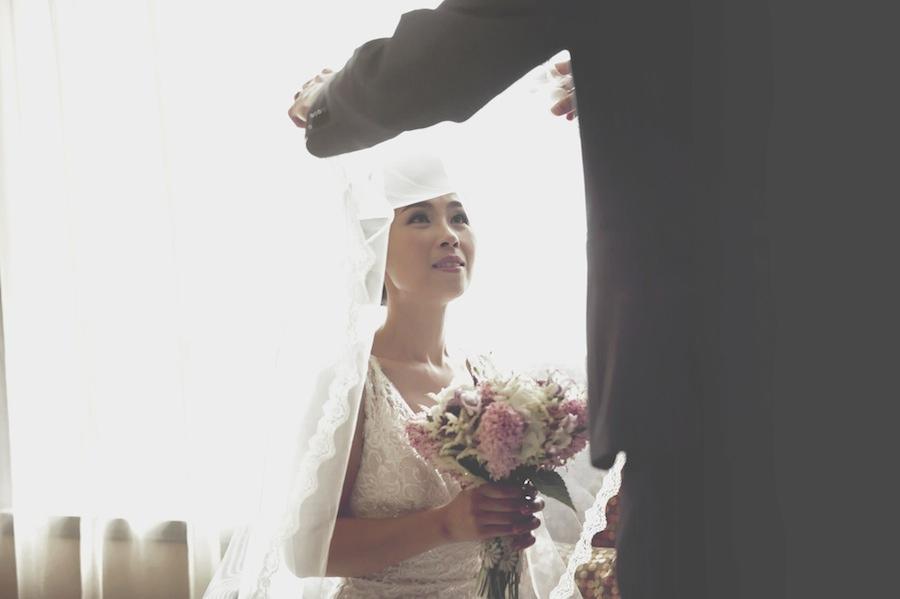 Jennifer & Robert's Wedding183.jpg