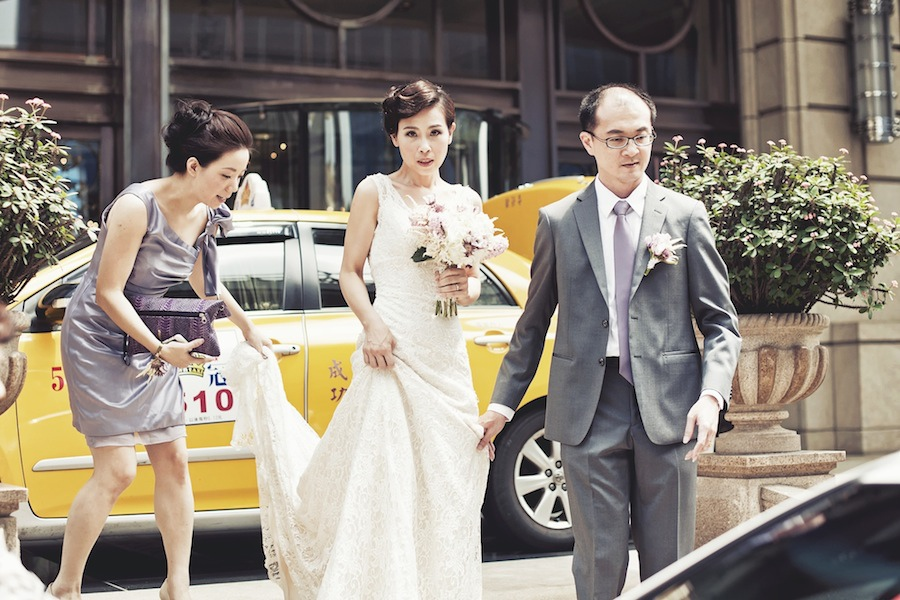 Jennifer & Robert's Wedding205.jpg