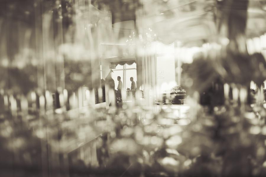 Jennifer & Robert's Wedding214.jpg