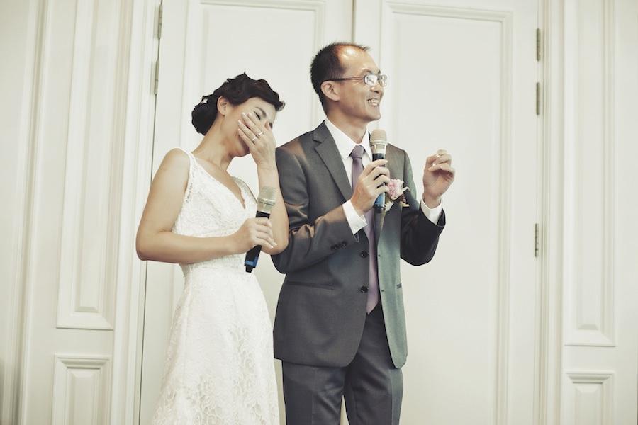Jennifer & Robert's Wedding298.jpg