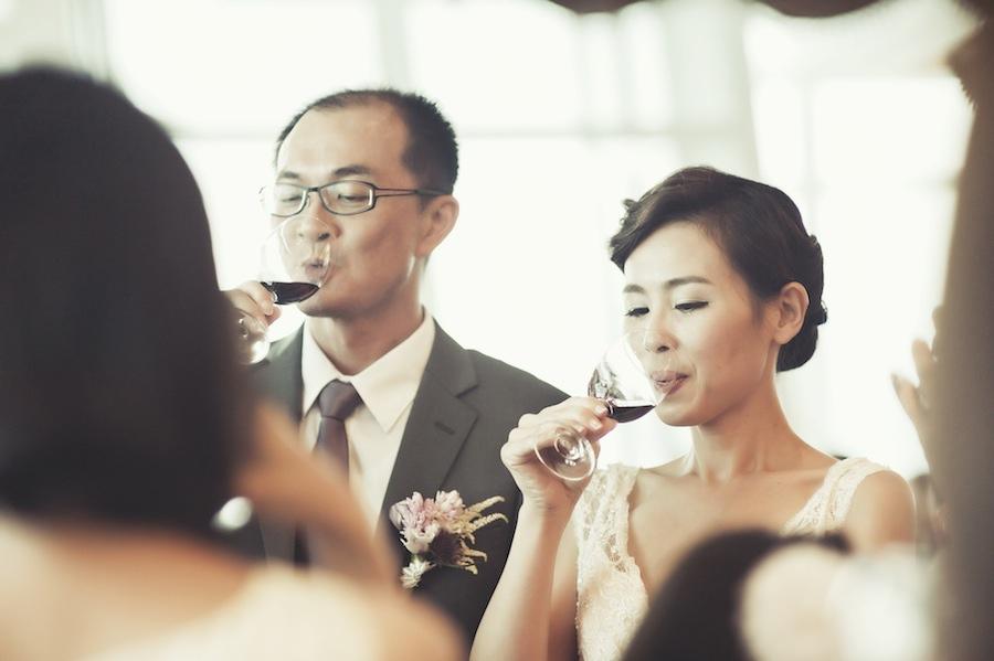 Jennifer & Robert's Wedding311.jpg